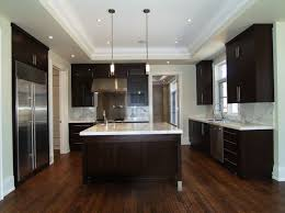 castle kitchen cabinets mf cabinets 14 best two tone kitchens images on pinterest showroom granite