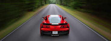 corvette parts in michigan chevrolet corvette lease deals price grand rapids mi