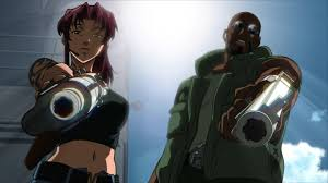 best live action anime top 25 best action anime of all time myanimelist net