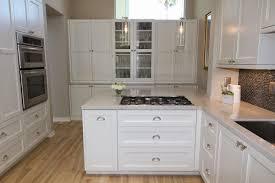 accessories kitchen cabinets knobs kitchen cabinet knobs pulls