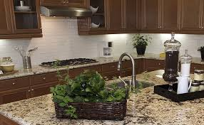 white backsplash for kitchen white backsplash tile photos ideas backsplash com