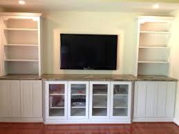 Wall Unit Bookshelves - tv stand splendid tv stand bookshelves for living space tv stand