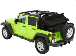 old jeep wrangler go4x4it a rubitrux blog unlimited possibilities