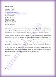 essaye sur resume maker professional 14 0 advert essay top cover