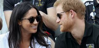 meghan markle and prince harry will not spend thanksgiving together