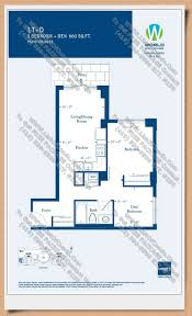 16 yonge street floor plans world condos home leader realty inc maziar moini broker