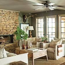 Lake House Style Furniture Brucallcom - Lake home decorating ideas