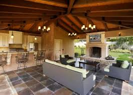 outdoor living plans outdoor living area all about floor plans for perfection living