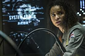 the light between oceans rotten tomatoes the cloverfield paradox scores 15 percent from critics on rotten