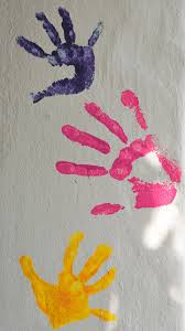 How To Get Paint Off Walls by How To Keep Your Child U0027school Ready U0027 Part Iiii When The Novelty