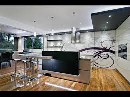 kitchen design ideas australia kitchen design ideas by blum australia
