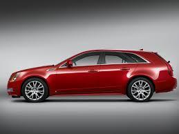 audi wagon sport cts sport wagon extends cadillac u0027s design driven renaissance