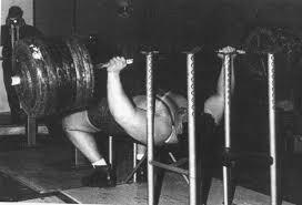 Monster Bench Bench Press Archives Motivation U0026 Muscle