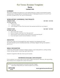 first job resume exles for teens fast food restaurants hiring great teenage resume summary ideas exle resume ideas