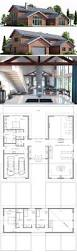 apartments floor plan of two bedroom house two bedroom house