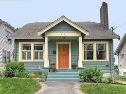 23 best houses grey green images on pinterest exterior design