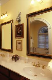 Master Bathroom Mirrors by 360 Best Homes With Beautiful Bathrooms Images On Pinterest
