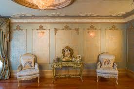 beaux arts interior design home interior design