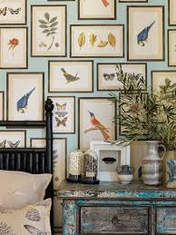 wall art ideas tips for hanging arranging laurel home