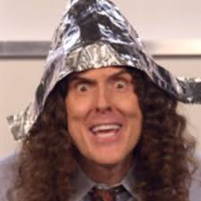 Tin Foil Hat Meme - tin foil hats know your meme