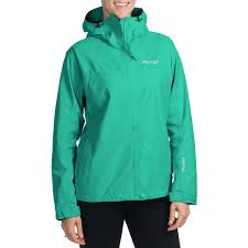 best waterproof cycling jacket 2016 marmot optima gore tex jacket for women
