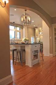 How To Remove Load Bearing Interior Wall Removing Kitchen Wall 1 411 Removing A Load Bearing Wall Home