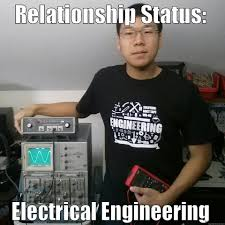 Electrical Engineer Meme - electrical engineer meme free a million pictures funniest memes