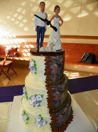 deere cake toppers wedding cake wedding cakes deer wedding cake luxury deere