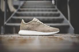 porsche design shoes 2017 the porsche design x adidas travel tourer boost has restocked