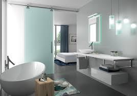 bathrooms u0026 ensuites gloucester u0026 cheltenham by dajon interiors