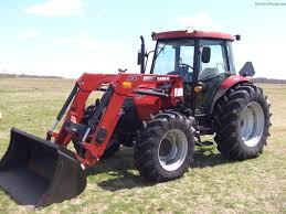 case ih farmall 95 pto what to look for when buying case ih