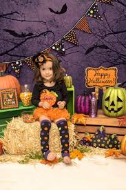 old cloth halloween background best 20 halloween backdrop ideas on pinterest halloween dance