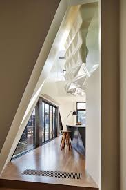 613 best interiors images on pinterest architecture lofts and vevey