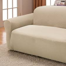 Slipcovers For Sofas And Chairs by Raise The Bar Stretch Sofa Slipcovers