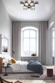 Floor To Ceiling Curtains Ceiling Curtain Curtains Ideas