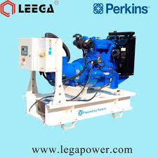 fg wilson perkins generator fg wilson perkins generator suppliers