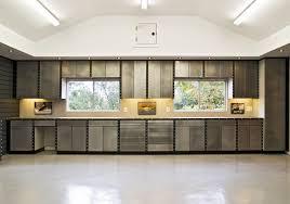 best garage inside with garage shop designs on metal garage