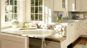 kitchen window seat ideas awesome seating kitchen photos kitchen window seat ideas jpg