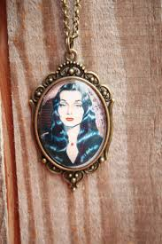 163 best horror jewelry images on pinterest horror etsy shop
