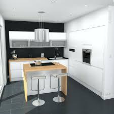 ilot central cuisine lapeyre meuble de cuisine lapeyre luxe cuisine design avec ilot central
