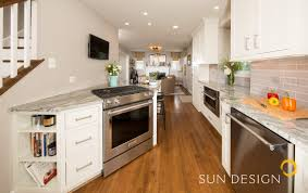 kitchen interior pictures kitchen remodel portfolio sun design remodeling specialists inc
