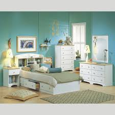 Dresser Ideas For Small Bedroom Noble White Themes Bedroom Set With Small Dresser Also High Beds