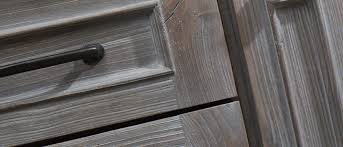 Cabinet Finishes  Stains Dura Supreme Cabinetry - Kitchen cabinet finishing