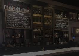 james philadelphia a center city restaurant and bar