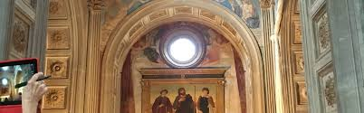 history of art british institute of florence