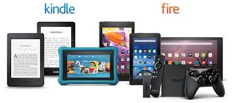 does best buy have different deals on cyber monday or is it the same for black friday amazon kindle and fire devices best buy