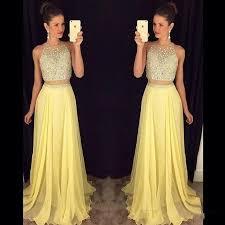 best 25 yellow formal dress ideas on pinterest yellow maxi