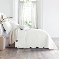 King Size Bed Sets On Sale Bedspread King Size Quilted Bedspread Sets Queen Size Bedspreads