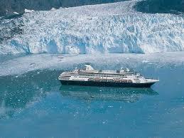 Alaska what is a travel agent images Denali backcountry adventure alaska cruise jpg