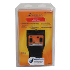 actron ford code scanners cp9015 free shipping on orders over